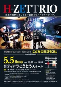 HZ_flyer